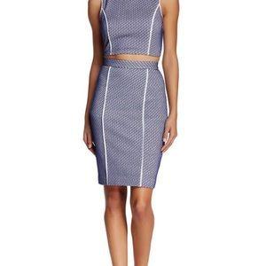 Rebecca Minkoff Skirt Size 8